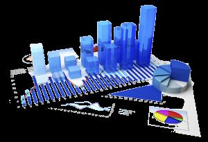 Image - Business Analysis