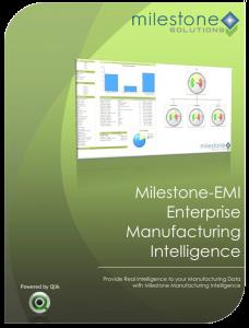Image - Manufacturing Intelligence