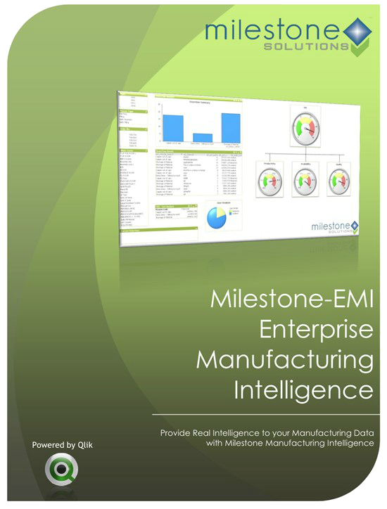 Image - Milestone Solutions