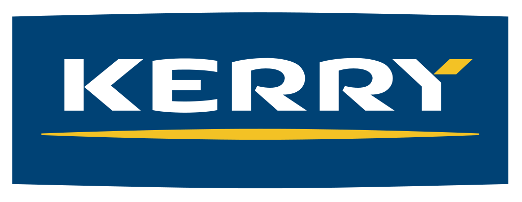 Kerry Group Logo