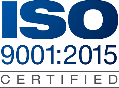 About us milestone solutions milestone get iso 90012015 certified malvernweather Gallery